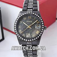Женские кварцевые наручные часы Geneva B60-1