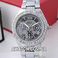 Женские кварцевые наручные часы Guess B115