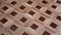 1592-2. Влагостойкий ламинат под паркет Tower Floor (Тавер Флор) Parquet