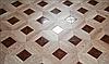 1592-2. Влагостойкий ламинат под паркет Tower Floor (Тавер Флор) Parquet, фото 4