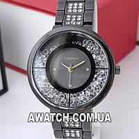 Женские кварцевые наручные часы Swarovski B107
