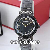 Женские кварцевые наручные часы Swarovski B109
