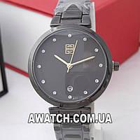 Женские кварцевые наручные часы Givenchy B111