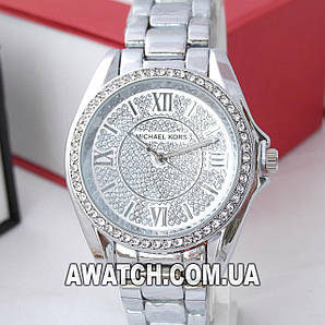 Женские кварцевые наручные часы Michael Kors MK-B116