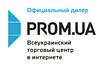 """Компания """"ТИУГОРОД"""""""