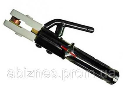 Строгач канавок К12 ABICOR BINZEL резак воздушно-дуговой