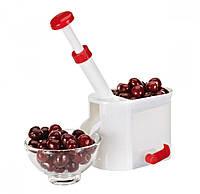 Машинка для удаления косточек вишни, отделитель косточек, Скидки