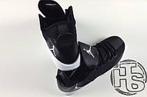 bed2f00f8640 Мужские кроссовки Nike Air Jordan Reveal 834064-010 - купить по ...