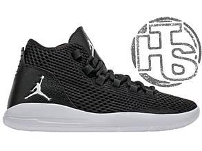 Мужские кроссовки Nike Air Jordan Reveal 834064-010