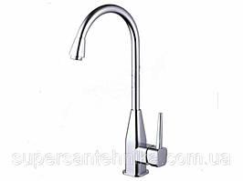 Смеситель для кухни Zegor SOR-7015