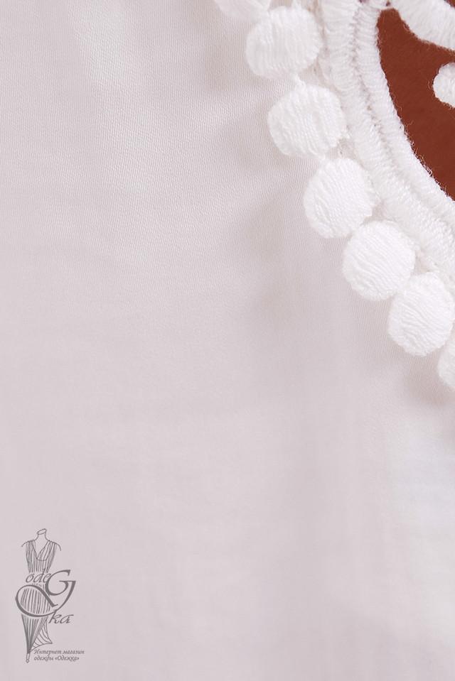 Фото-2 Блузы красивой Рейн-1