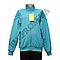 Спортивные костюмы больших размеров женские в интернет магазине  FZ1426NG