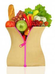 Натуральное питание похудения. Коктейли,клетчатка,чаи, кофе,кисели, батончики.