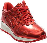 Кроссовки женские ASICS GEL LYTE III на ногу 27-27,5 см