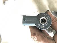 Форсунки FIAT DOBLO 1.6 MJET 2010- 0445110300