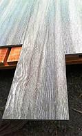 Матовая керамогранитная плитка под дерево R Alder BT 197x1200 мм, Доставка по Украине