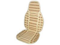 Накидки на сид. бамбуковые SC-9046 (2шт)