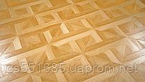 1201 - Влагостойкий ламинат под паркет Tower Floor (Тавер Флор) Parquet