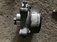 Вакуумный насос FIAT DOBLO 1.6 MJET 2010- 55221325