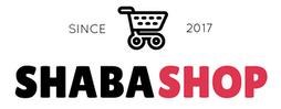 ShabaShop