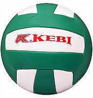 Мяч волейбольный сшитый KEPAI Pro
