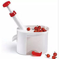 Машинка для удаления косточек вишни, отделитель косточек, Хит продаж