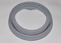 Манжета люка 481246068633 для стиральных машин Whirlpool, Ignis