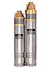 Скважинный насос Sprut 4Skm 100 (1,0 кВт, 60 л/мин)