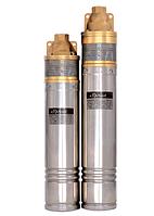 Скважинный насос Sprut 4Skm 100 (1,0 кВт, 60 л/мин), фото 1