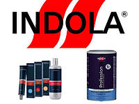 INDOLA PROFESSIONAL Фарба для волосся