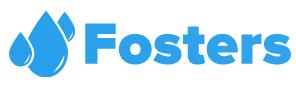 """Интернет-магазин """"Fosters"""""""