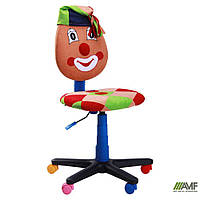Кресло детское Арлекино, фото 1