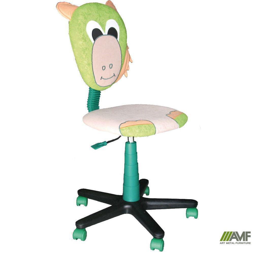 Крісло дитяче Діно