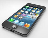 Мобильный телефон купить в Харькове