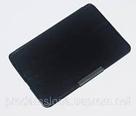 Чехол для планшета Acer Iconia Tab B1-A71