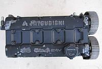ГБЦ головка блоку циліндрів у зборі передня Mitsubishi 3000GT 3.0 b 24v 6G72 Stealth, фото 1
