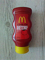 "Кетчуп по рецепту ""McDonald's"", 450 гр"