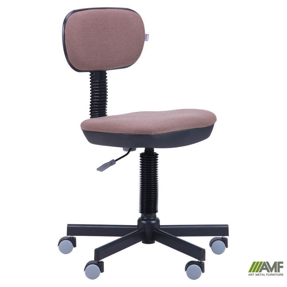 Кресло Логика А-48