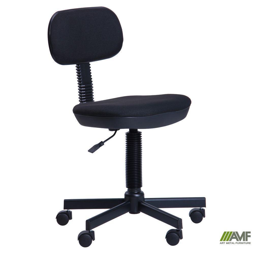 Кресло Логика Грейс-1