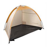 Пляжний тент Sun Tent Кемпинг