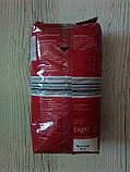 Рис пропаренный Golden Sun, 1 кг, фото 3