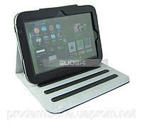 Чехол для планшета Lenovo Pad K1, S1, Y1011 (чехол-книжка)