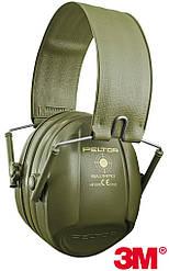 Наушники защитные 3M-BULLSEYE-I