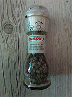 Кристалический сахар Kotanyi (с корицей) в мельнице, 57 гр