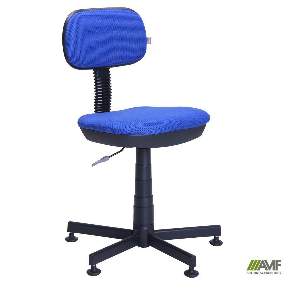 Кресло Логика Поинт-06 со стопками