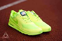 Женские кроссовки Nike air max thea (ТОП РЕПЛИКА ААА+)