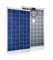 Сонячна батарея SolarWorld,SunModule 280W bisun Duo