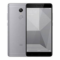 Xiaomi Redmi Note 4x 3/16GB (Gray)