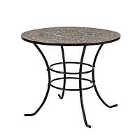 Круглый стол Mosaic Ø 90 см, фото 1