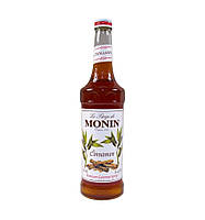 Сироп коктельный MONIN Корица 700мл